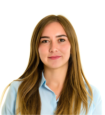 Ann Business Development Director image