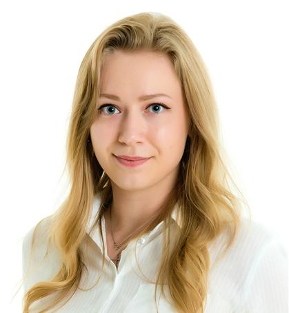 Viktoria 3D modeler image