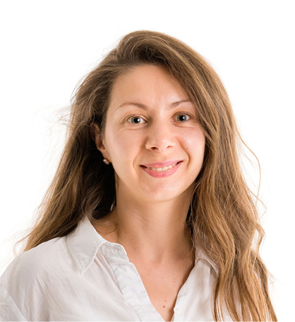 Juliet Project Manager image
