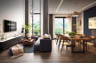 interior rendering image