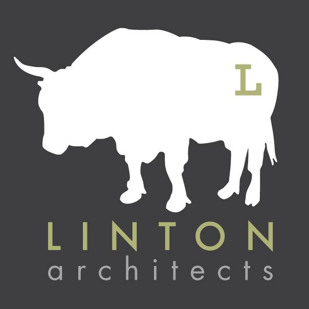 Linton architects logo